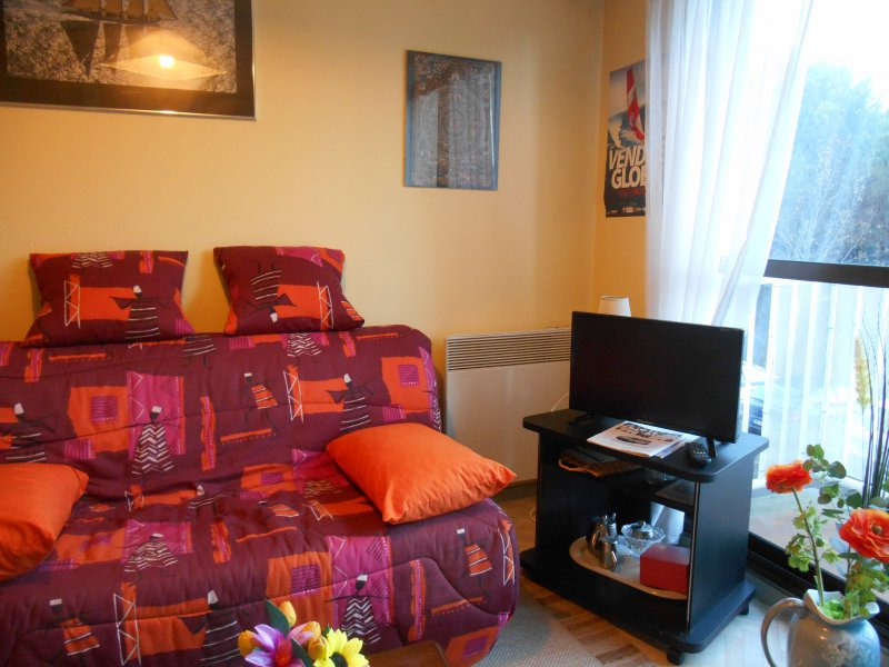 annonces achat de biens immobiliers les sables d 39 olonne et ses environs. Black Bedroom Furniture Sets. Home Design Ideas