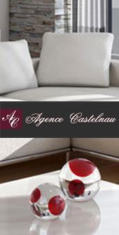 Agence Castelnau